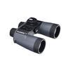 Fujinon Mariner 7x50 WPC-XL Binoculars - Grey