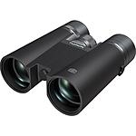 FUJINON HYPER-CLARITY HC 10X42 Binoculars