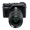 Fujifilm GFX 50R Medium Format Mirrorless Camera with GF32-64mm Lens