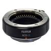 Fujifilm MCEX-11 11mm Extension Tube for Fujifilm X-Mount