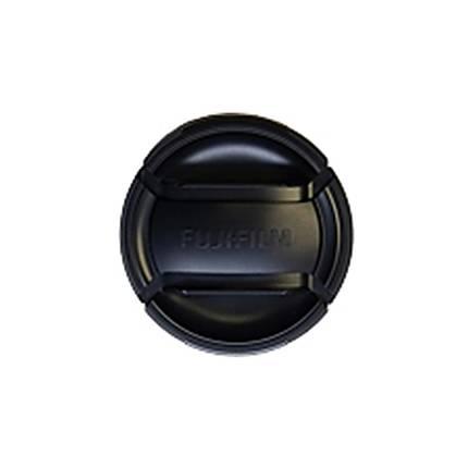 Fujifilm Front Lens Cap 72mm II