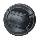 Fujifilm Front Lens Cap for XF 18mm F2.0  and  35mm F1.4 Lenses