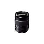 Fujifilm Fujinon XF18-135mm f/3.5-5.6 R LM OIS WR Lens - Black