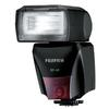 Fujifilm EF-42 Shoe Mount Flash for X100  and  X100S Cameras