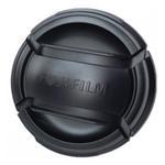 Fujifilm Front Lens Cap 67mm