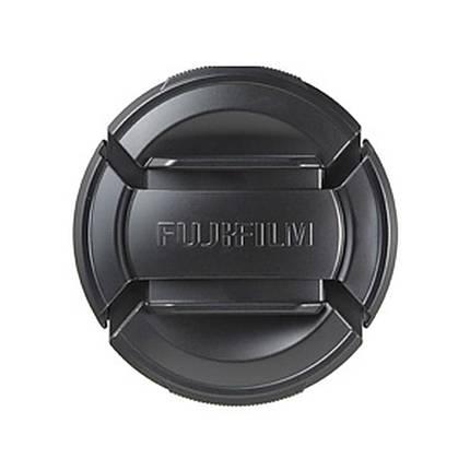 Fujifilm 52mm Front Lens Cap