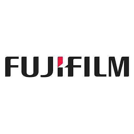 Fujifilm Frontier F500 Series Ribbon