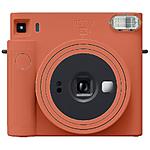 Fujifilm Instax Square SQ1 Orange
