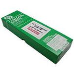 Fujifilm CP-40/43 FA Control Strip (30Strips) For RA-4