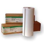 Fujifilm Adhesive Backed Vinyl Matte Media 24 In X 40 Ft (2 Inch Core)