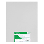 Fujifilm Crystal Archive Type II 11x14 (100 sheets) Lustre