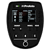 Profoto Air Remote TTL-F F/ Profoto B1/B1X/B2/B10/B10 Plus - Fujifilm X/GFX