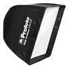 Profoto OCF Softbox 1,3x1,3 (For B1/B2)
