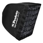 Profoto OCF Softgrid 1.3x1.3 Foot (For B1/B2)