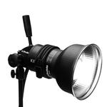 Profoto ProHead plus UV 500W