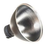 Profoto Magnum reflector 50 degree 337 mm