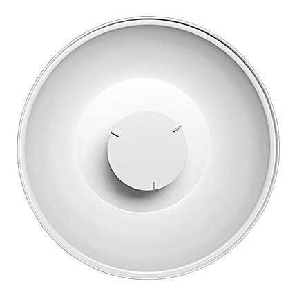 Profoto Softlight Reflector, white 65 degree