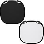 Profoto Reflector Black/White M (80cm/32)