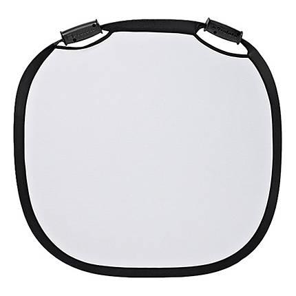 Profoto Reflector Translucent L (120cm/47)