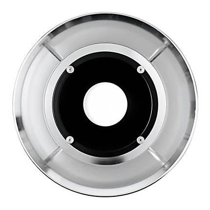 Profoto Softlight Reflector for Ringflash
