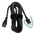 Profoto Power Cable Acute/D1 JAP