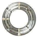 Profoto Flashtube Acute/D4 Ring UV