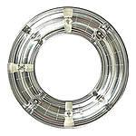 Profoto Flashtube Acute/D4 Ring UNC