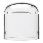 Profoto Glass Cover Plus 75mm Clear Uncoated