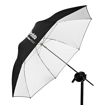 Profoto Umbrella Shallow White S (85cm/33)