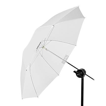 Profoto Umbrella Shallow Translucent S (85cm/33)
