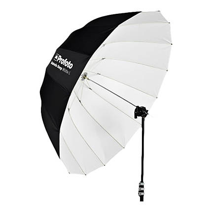 Profoto Umbrella Deep White L (130cm/51)