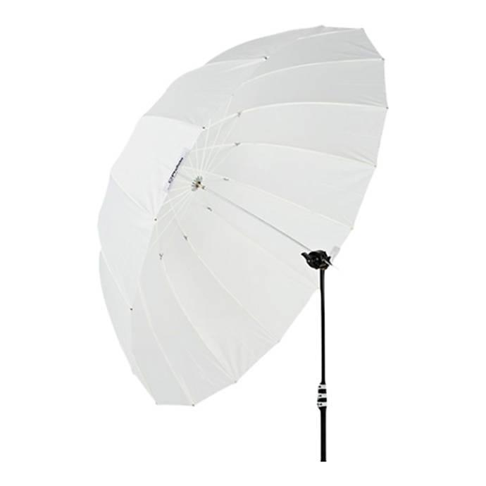 Profoto Umbrella Deep Translucent Xl 165cm 65 Lighting