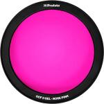 Profoto OCF II Gel Rose Pink