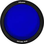 Profoto OCF II Gel Blue