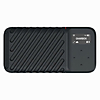 GNARBOX 2.0 SSD (256GB) Rugged Backup Device