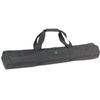 Giottos Professional Padded Tripod Case (7.4 x 31)