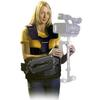 Glidecam X-10 Dual Support Arm Stabilizer Vest for Glidecam 2000 and 4000