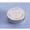 Photo Brand 319/RW319/SR527SW Silver Oxide Battery (sold by the battery)