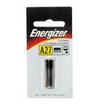 Duracell A27 Battery