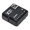Godox X2 TTL Wireless Transmitter for Nikon