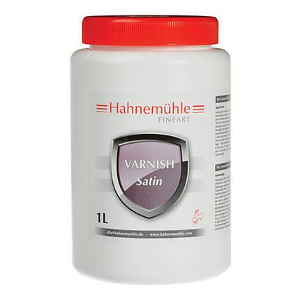 Hahnemuehle Varnish-Satin 1 Liter