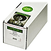 Hahnemuehle Bamboo 290 gsm 24x39 Roll 3 inch core