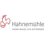 Hahnemuehle Photo Rag Satin 310 gsm. 44 x 39 Roll, 3 core