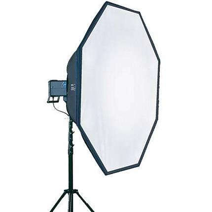 Hensel OCTAFORM Silver   90cm / 36 inch