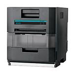 HiTi M610 Roll Photo Printer
