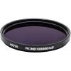Hoya Pro ND100000  67mm 16.6-Stop