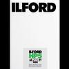 Ilford hp5 +   5x7  sheet film (400asa)