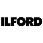 Ilford 3.5 x 3.5 In. Big MG Filters