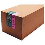 Ilford Multigrade FB Classic Glossy Variable Contrast Paper (56x98ft Roll)