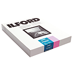 Ilford Multigrade FB Cooltone Variable Contrast Paper (11x14,Glossy,50 Shts)